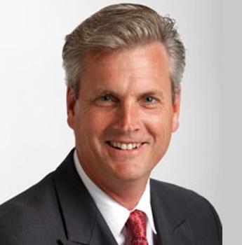 David Powell
